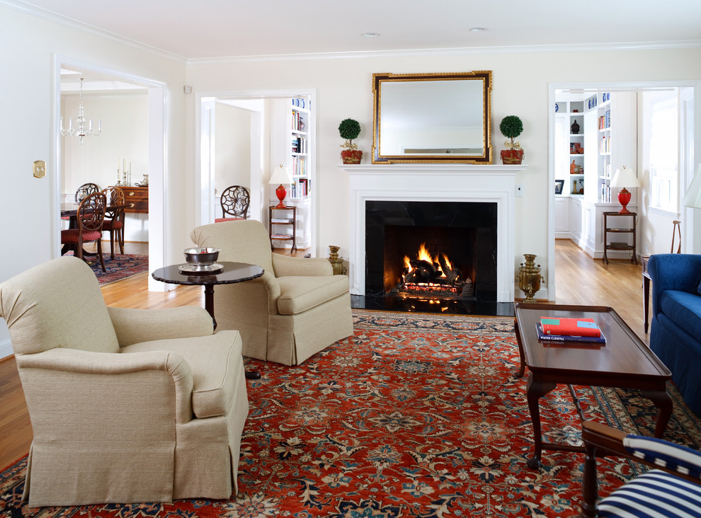 Rugs london carpets london oriental rugs london for How to carpet a room