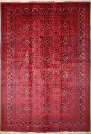 Persian Rugs Persian Carpets Persian Kilims Antique