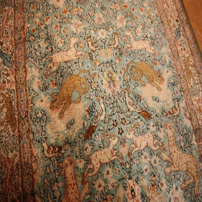 Silk Carpet Runner, Carpet Runner, Buy Carpet Runners