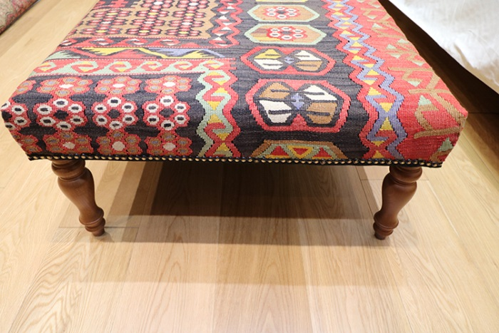 Whether You Are Looking For Beautiful Large Ottoman Kilim