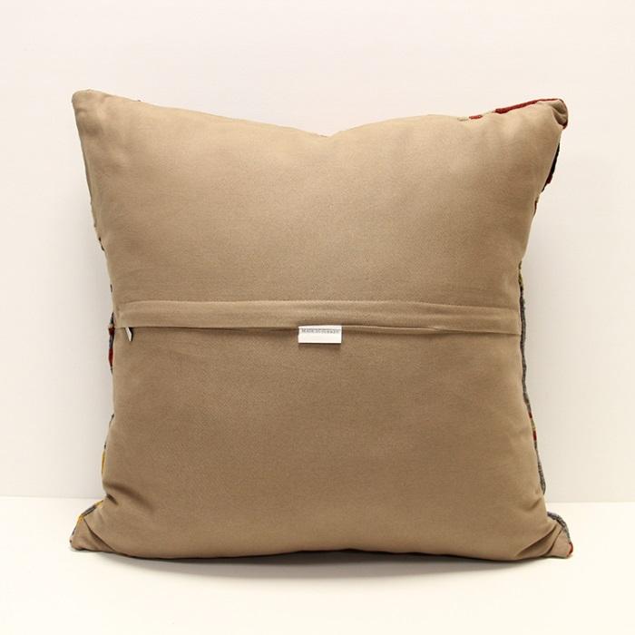 Turkish Kilim Cushion Covers