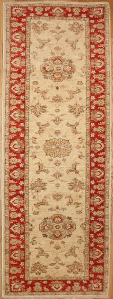 R6488 Carpet Runner