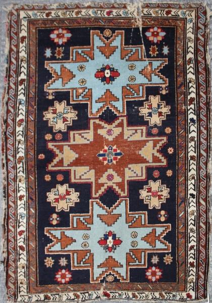 R5745 Kazak Rugs and Carpets