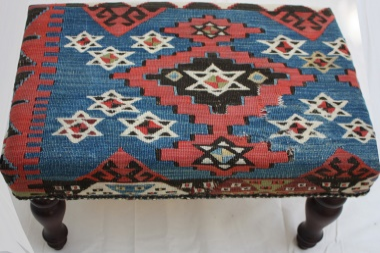 R5194 Kilim Furniture