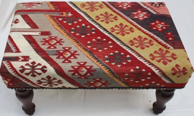 R5227 Kilim Furniture