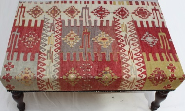 R5966 Kilim Furniture UK