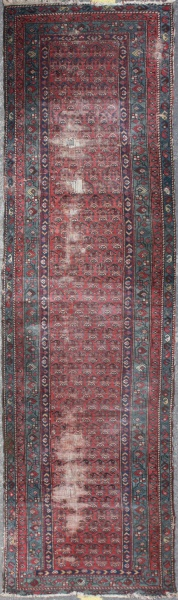 R5341 Rug Runner for sale
