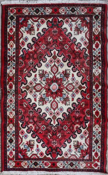 R6447 Shiraz Rug