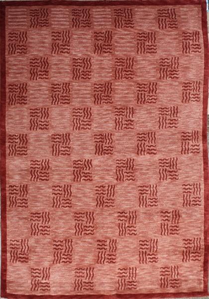 R4500 Tibetan Rug