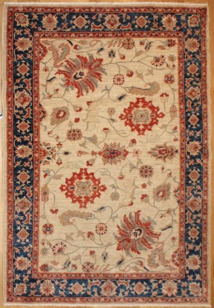 R3958 Ziegler Carpet