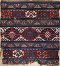 F755 Traditional Sumac Rugs