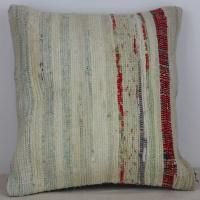 Kilim Cushion Cover S412