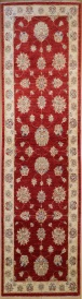 R7234 New Persian Carpet Runner