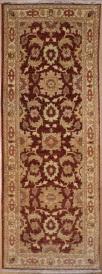R2598 Persian Carpet Runner