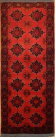 R6319 Persian Carpet Runner