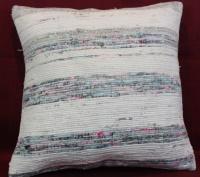 M1331 Kilim Cushion Cover