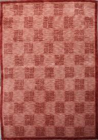 R4707 Tibetan Carpet