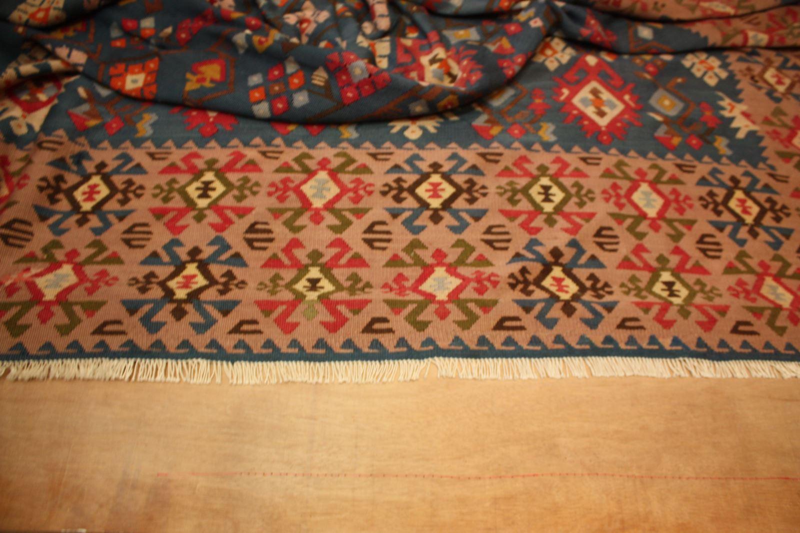 oriental rug repairs