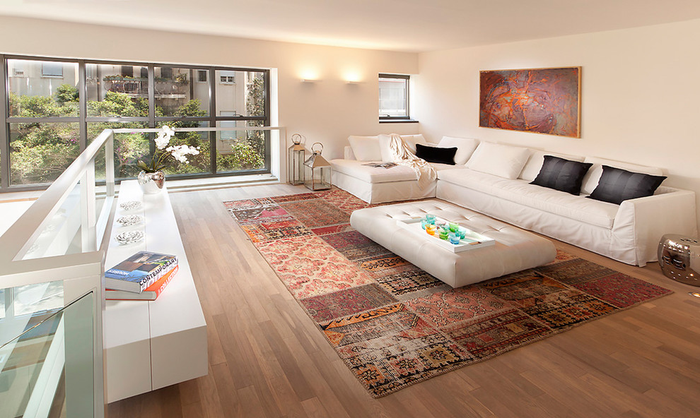 Contemporary Rugs for Sale