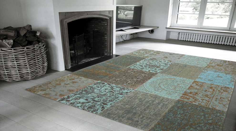 Designs at Rug Store Online