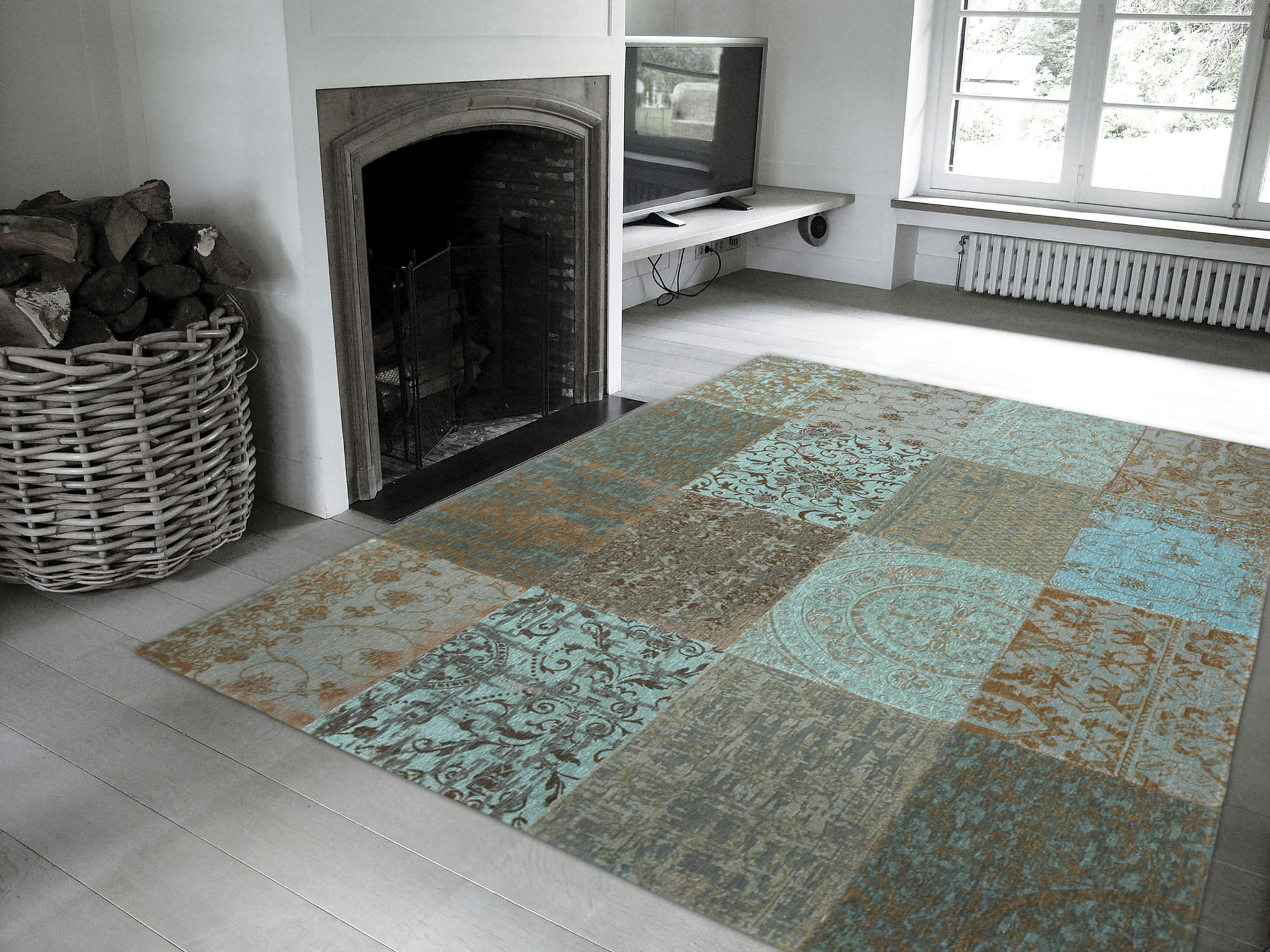 contemporary rugs for sale  oriental contemporary rugs  persian  - contemporary rugs  carpets