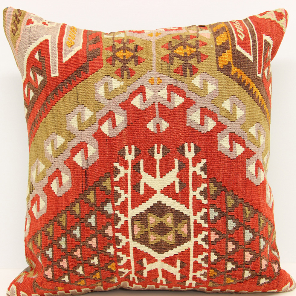 kilim pillow for cover pillows shop