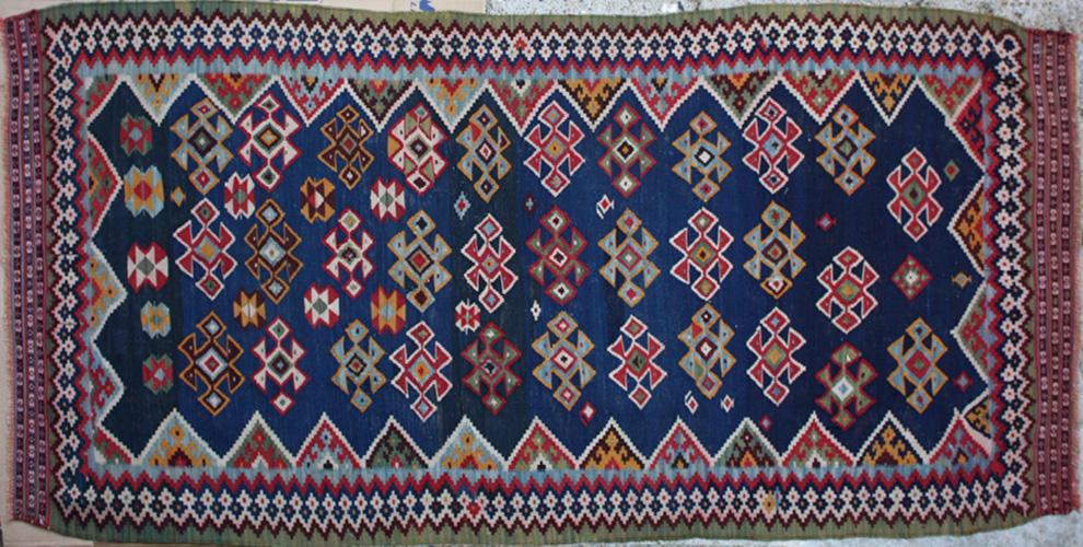 Persian Kilim Rugs