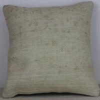 Afghan Kilim Cushion Cover S461