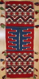 Kilim Saddle Bags Kilim Handbags Turkish Kilim