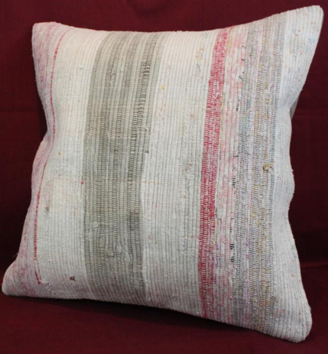 Anatolian Kilim Cushion Covers Handmade Cushions Cushions 6798