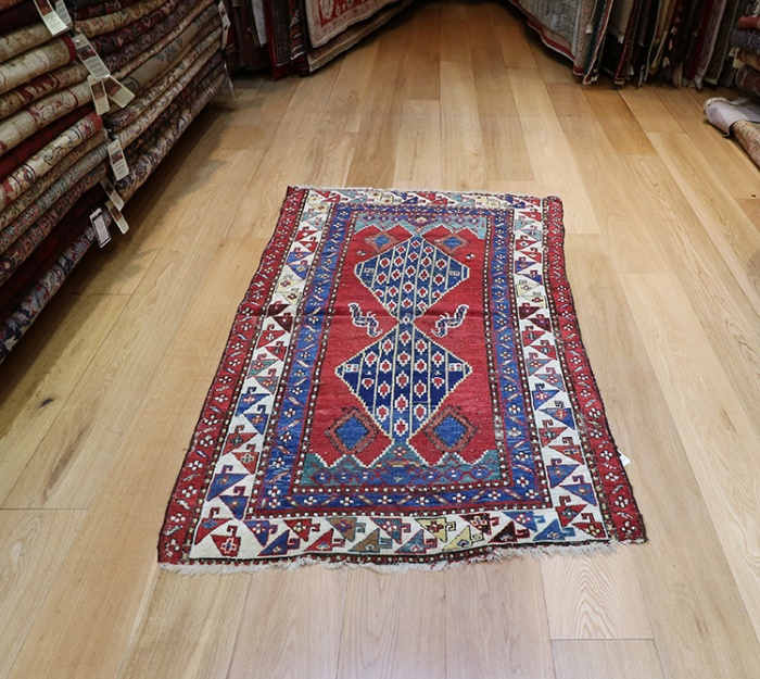 Caucasian Rugs Uk: Find Great Deals On Rug Store For Antique Caucasian