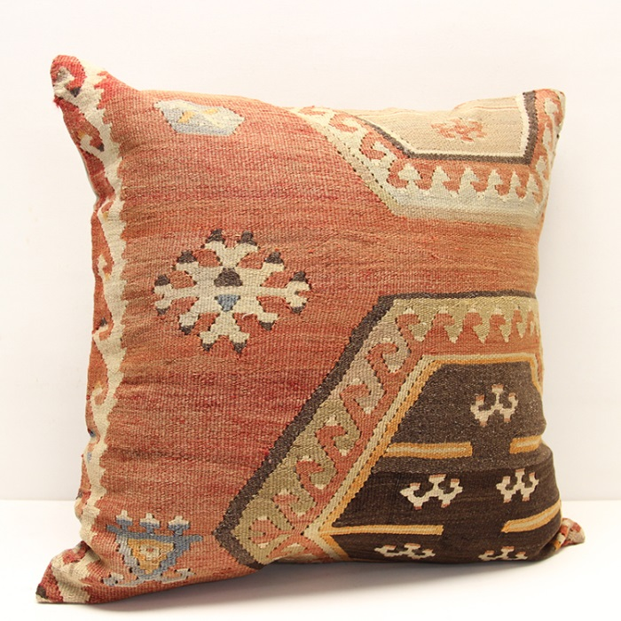 Antique Kilim Cushion Covers At Rug Store London