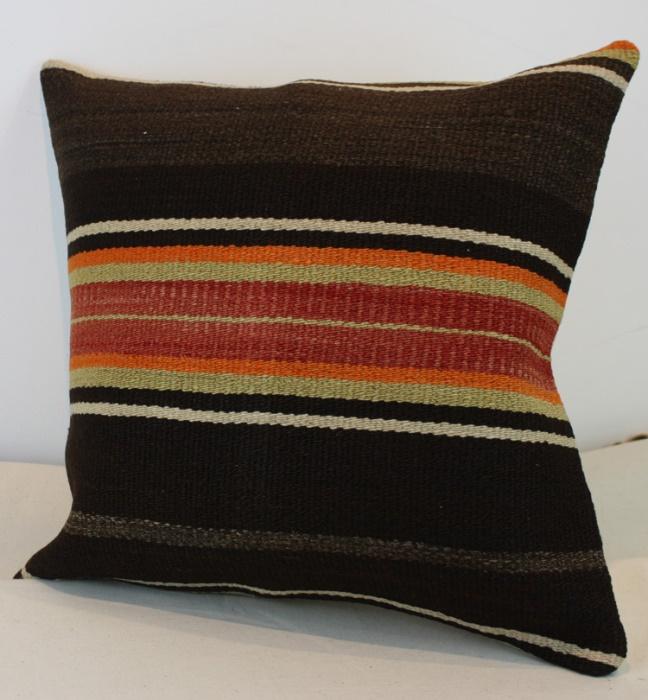 Kilim Cushion Pillow Covers