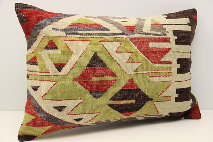Kilim Pillow Covers For Sale At Rugstoreonline Co Uk 9804