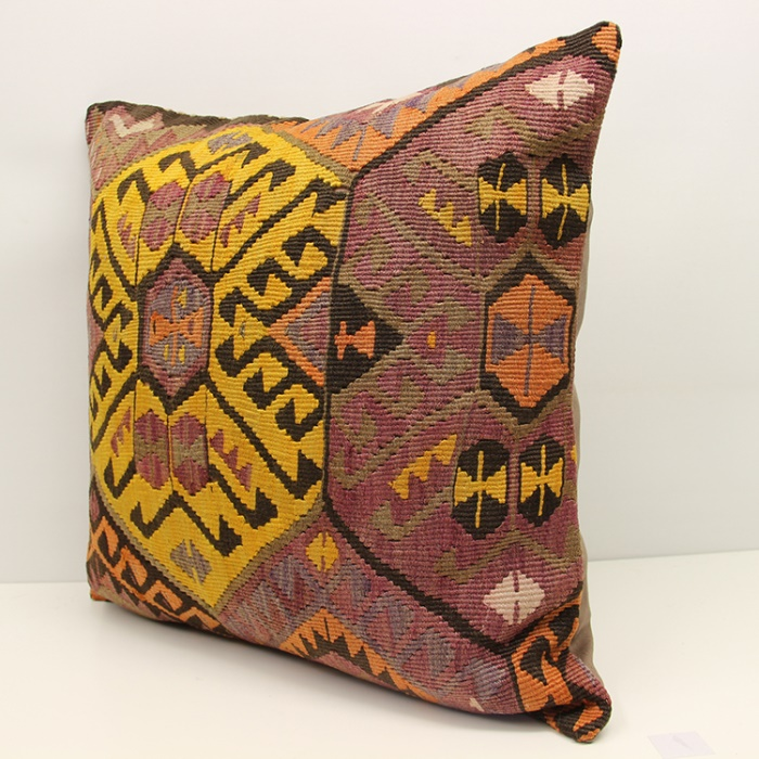 Large Kilim Pillow Covers At Lowest Price At Rug Store