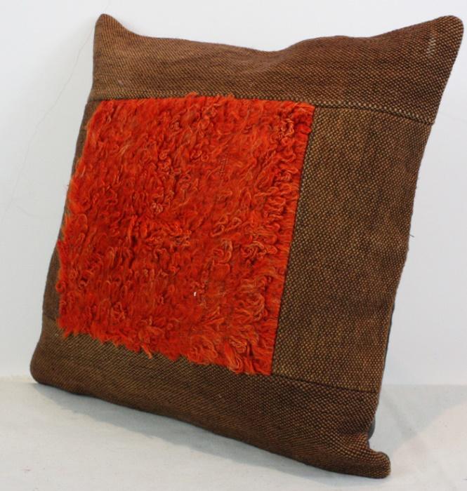 Patchwork Kilim Cushion Covers