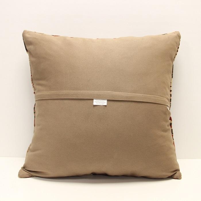 Beautiful Turkish Kilim Cushion Covers Www