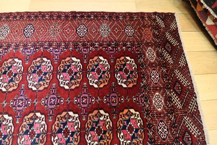 Turkmen Yomut Carpets Turkmen Rugs Turkmen Kilims 9250