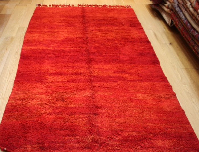 Vintage Moroccan Berber Rugs This Rugs Is Absolutely