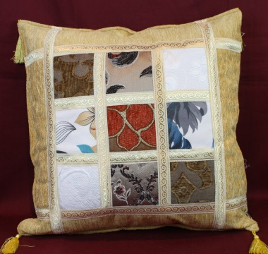 T42 A gorgeous Turkish Cushion Covers