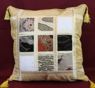 T43 A gorgeous Turkish Cushion Covers