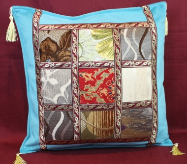 T33 A gorgeous Turkish Cushion Covers