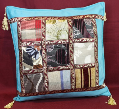 T35 A gorgeous Turkish Cushion Covers