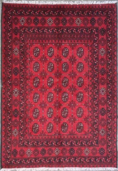 Afghan Aqcha Carpets Afghan Ziegler Carpets Afghan