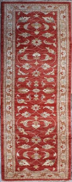 R2777 Afghan Carpet Runner