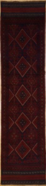 R8479 Afghan Carpet Runners