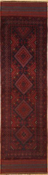R8684 Afghan Carpet Runners
