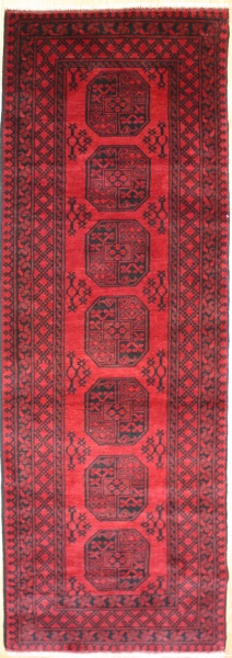 R8819 Afghan Carpet Runners