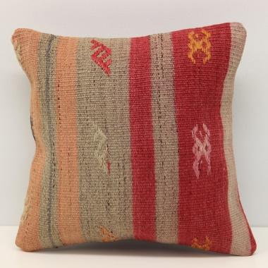 Afghan Kilim Cushion Covers S450