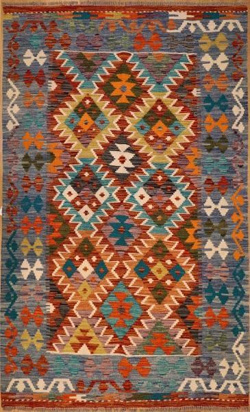 R8890 Afghan Kilim Rugs